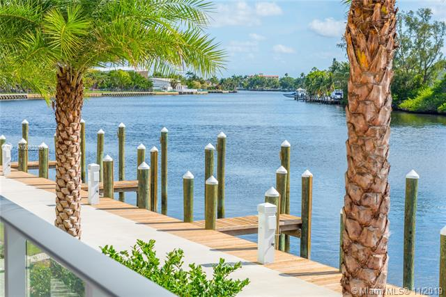 1180 N Federal Hwy 302, Fort Lauderdale, FL, 33304