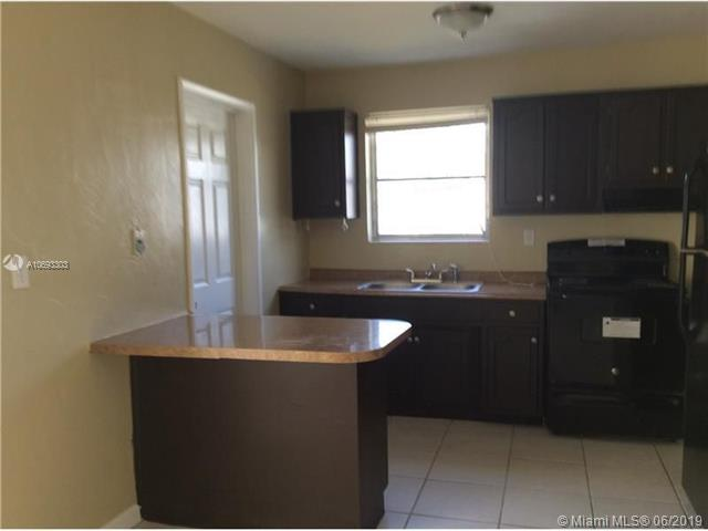 4201 NW 12th Ter, Oakland Park, FL, 33309