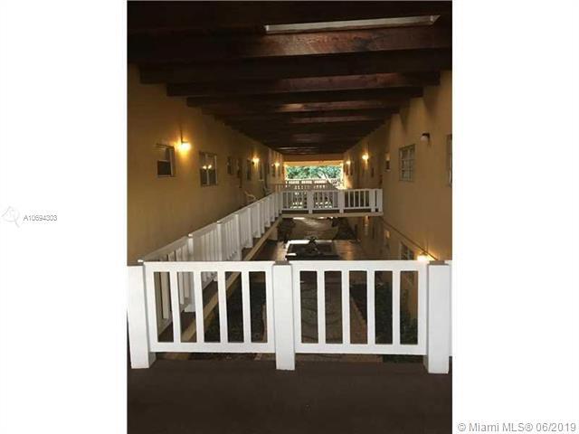 5140 SW 40th Ave 1C, Dania Beach, FL, 33314