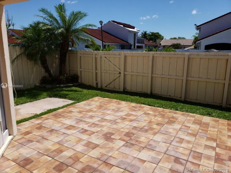 Property ID A10696903