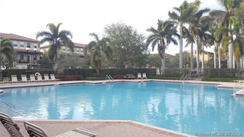 1018 SW 147th Ave 10607, Pembroke Pines, FL, 33027
