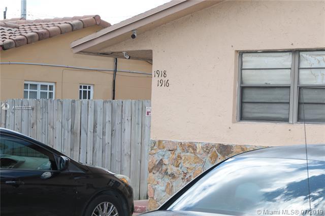 Property ID A10710003