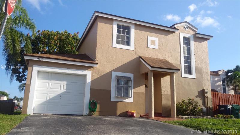 Property ID A10713003