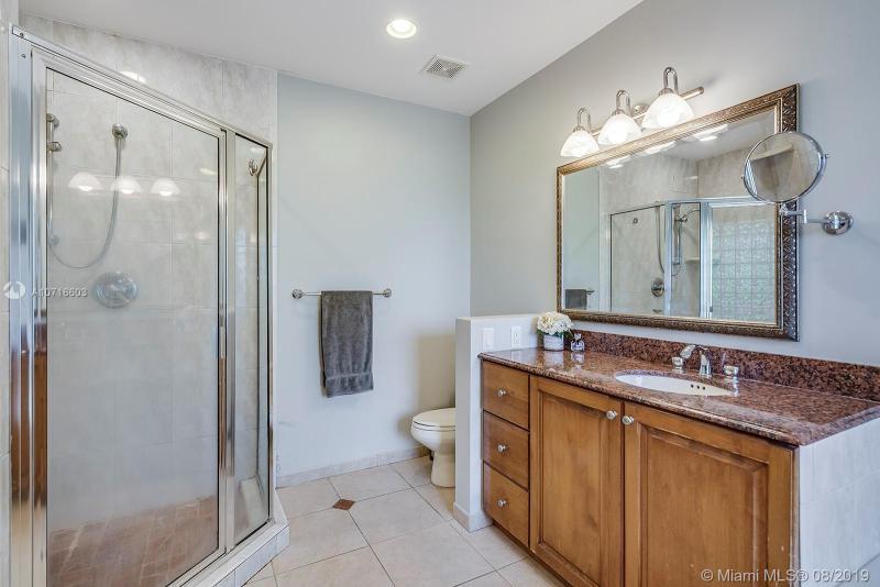 12825 SW 81st Ave, Pinecrest, FL, 33156