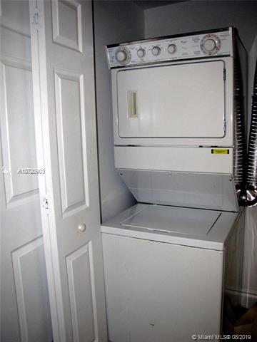2030 Douglas Rd 605, Coral Gables, FL, 33134