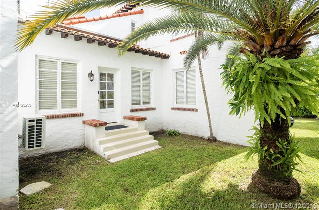 36 Phoenetia Ave, Coral Gables, FL, 33134