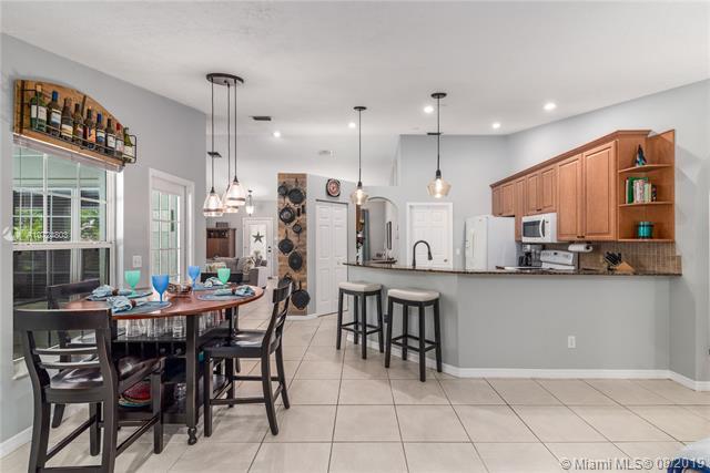 3571 SW Thistlewood Ln, Palm City, FL, 34990