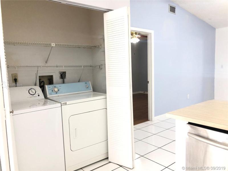 5921 W 21, Hialeah, FL, 33016