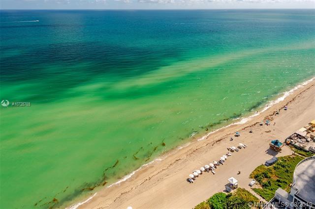 15901 Collins Ave 2802, Sunny Isles Beach, FL, 33160