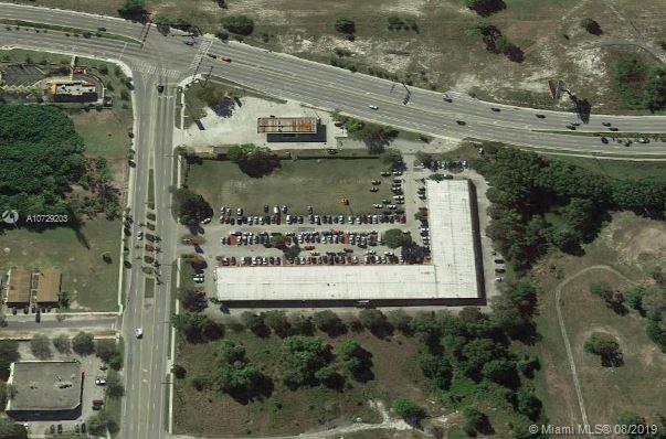 3171 W Atlantic Blvd, Pompano Beach, FL, 33069