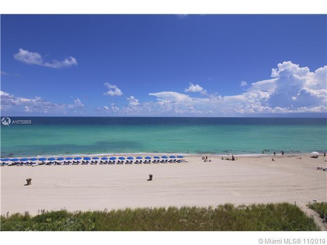 17201 Collins +Den 3503, Sunny Isles Beach, FL, 33160