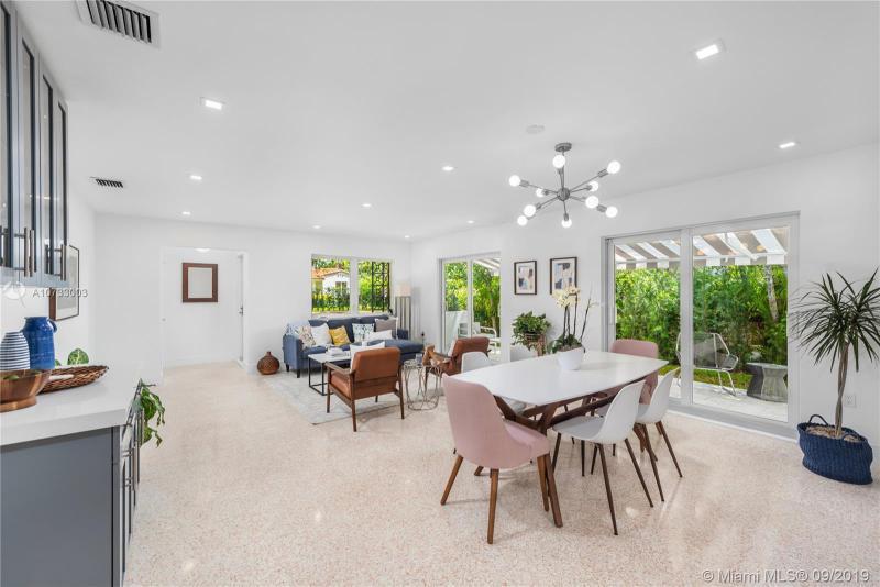 240 Fluvia Ave, Coral Gables, FL, 33134