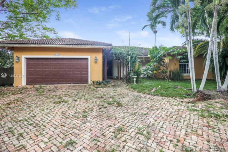 Property ID A10733103