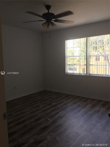 802 Belmont Ln 802, North Lauderdale, FL, 33068