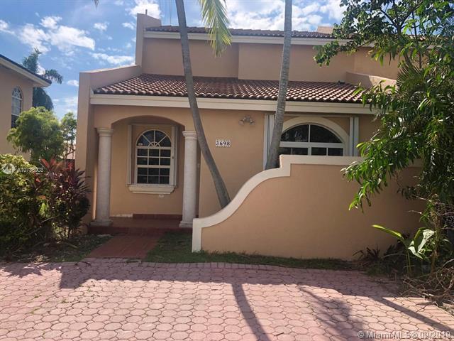 Property ID A10735903