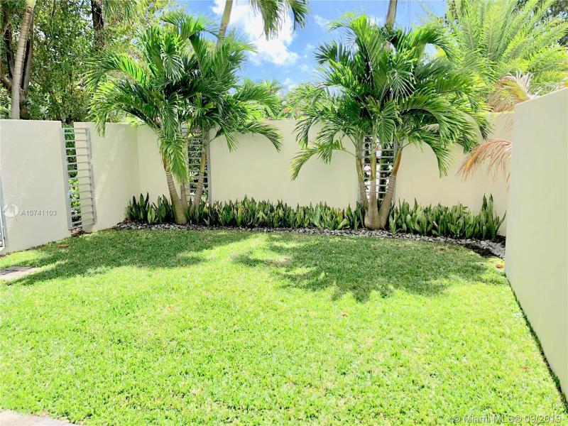 721 SE 13th St, Fort Lauderdale, FL, 33316