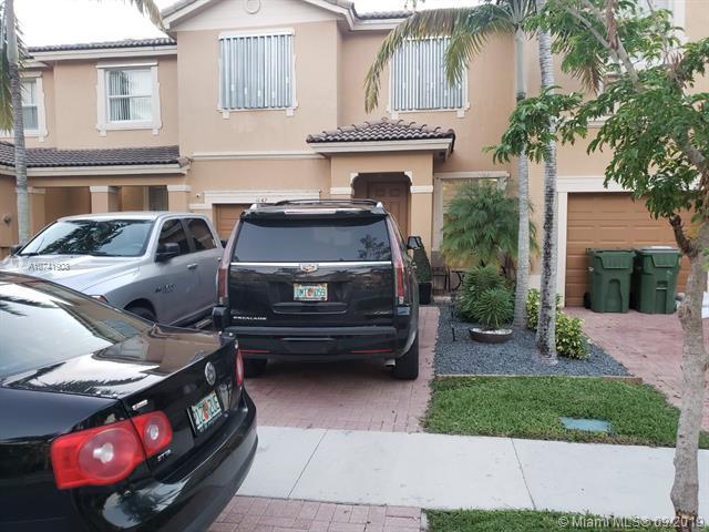 Property ID A10741903