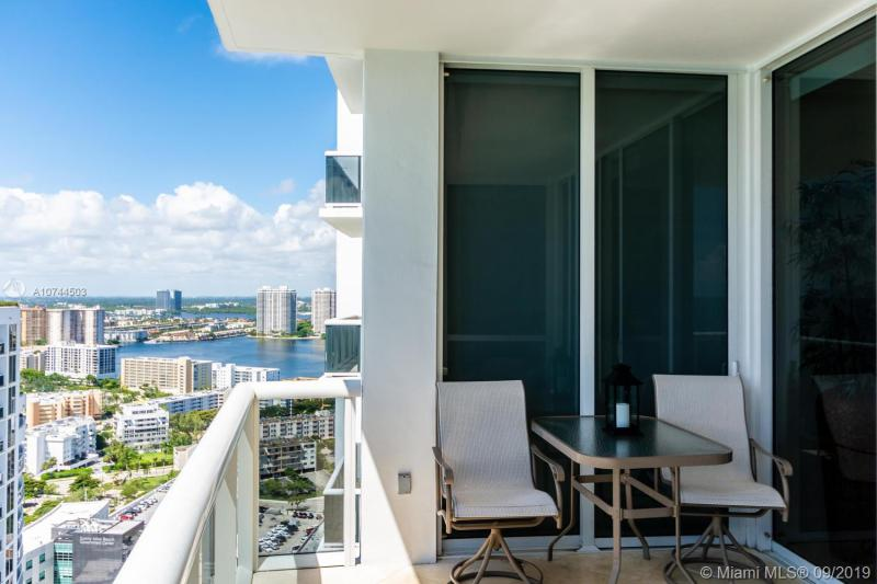 18101 Collins Ave/GORGEOUS 3904, Sunny Isles Beach, FL, 33160