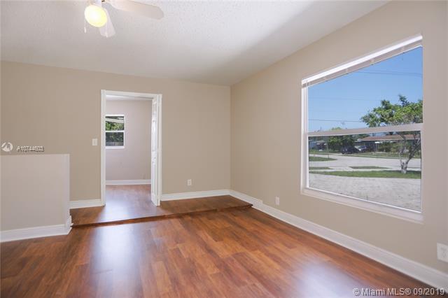 2651 NE 8th Ave, Pompano Beach, FL, 33064