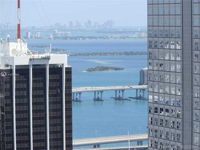 485  BRICKELL AV,  Miami, FL