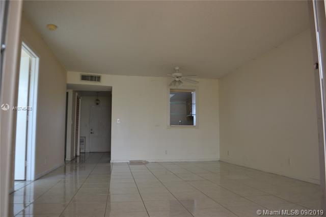 7684 NW 18th 304, Margate, FL, 33063