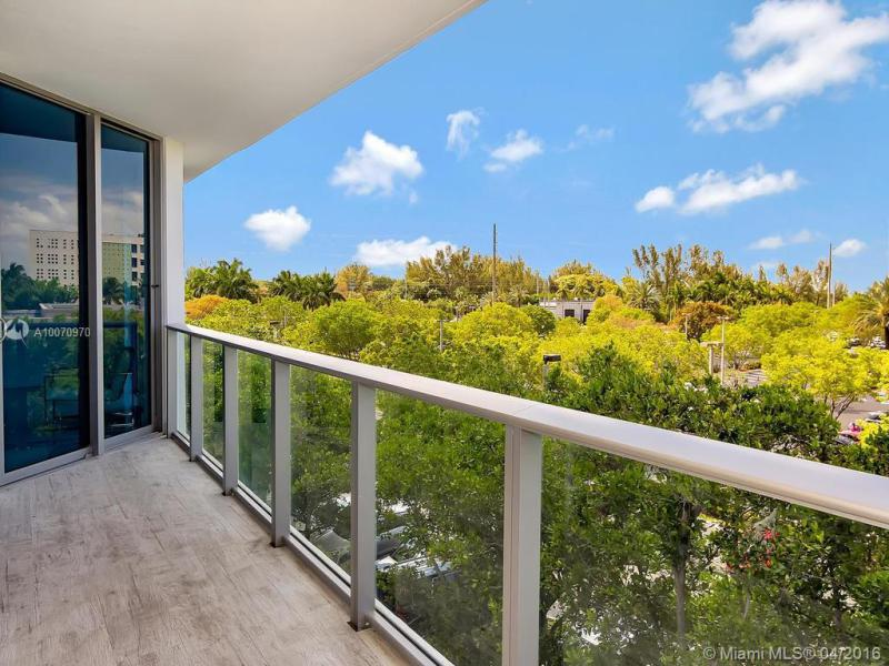 North Miami Beach Residential Rent A10070970