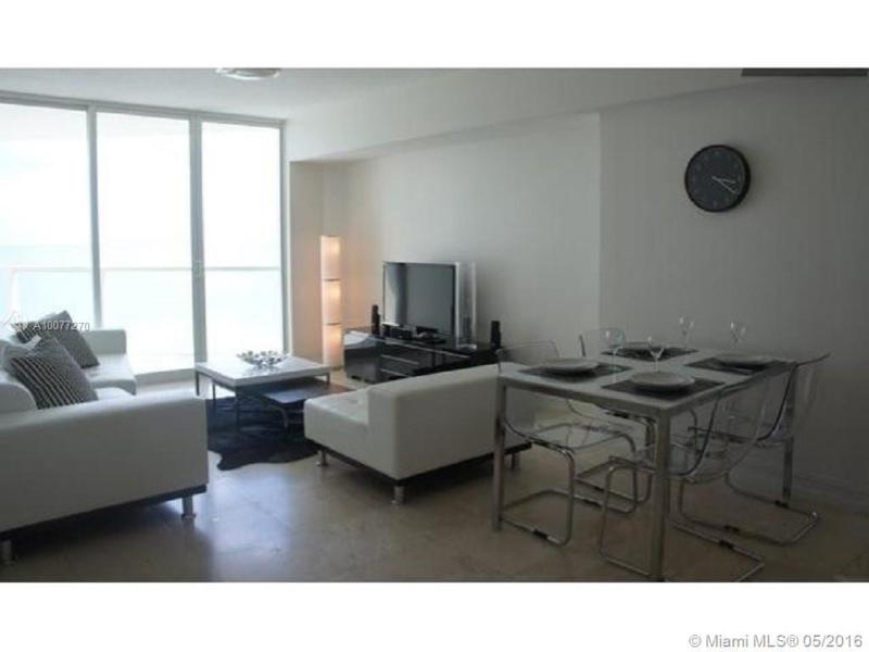 16699  Collins Ave  Unit 3608, Sunny Isles Beach, FL 33160-5423