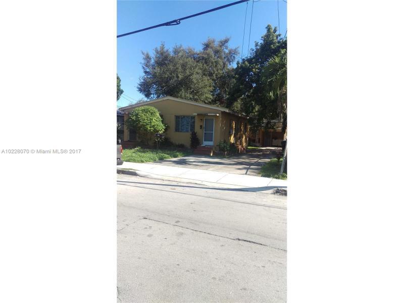 Property ID A10228070