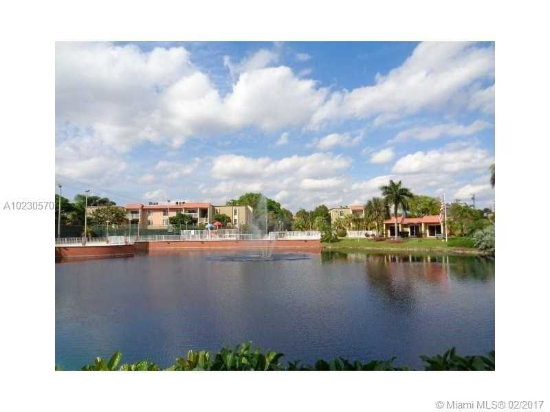 5201 Geneva Way  Unit 105, Doral, FL 33166