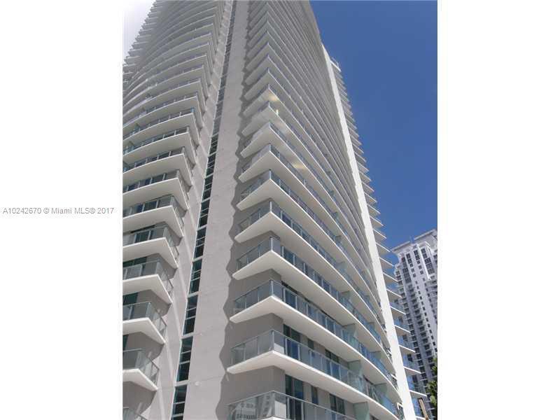 1100 S MIAMI AVE 2701, Miami, FL 33130