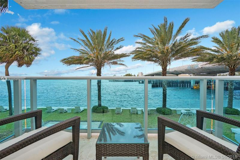 Real Estate For Rent 290   Bal Bay Dr #202 Bal Harbour  FL 33154 - Bal Harbour Hotel