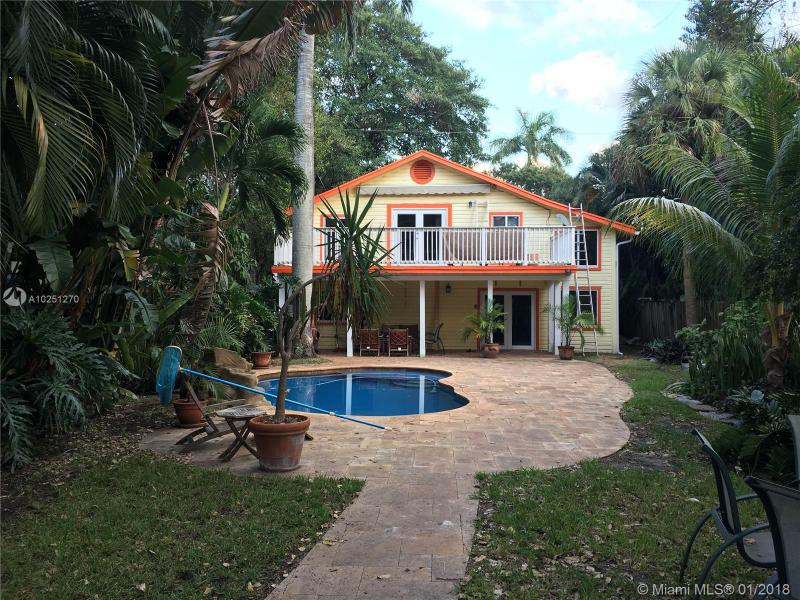 511 SW 18th Ave 2, Fort Lauderdale, FL 33312