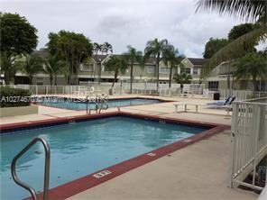 6970 186th St  Unit 3, Hialeah, FL 33015