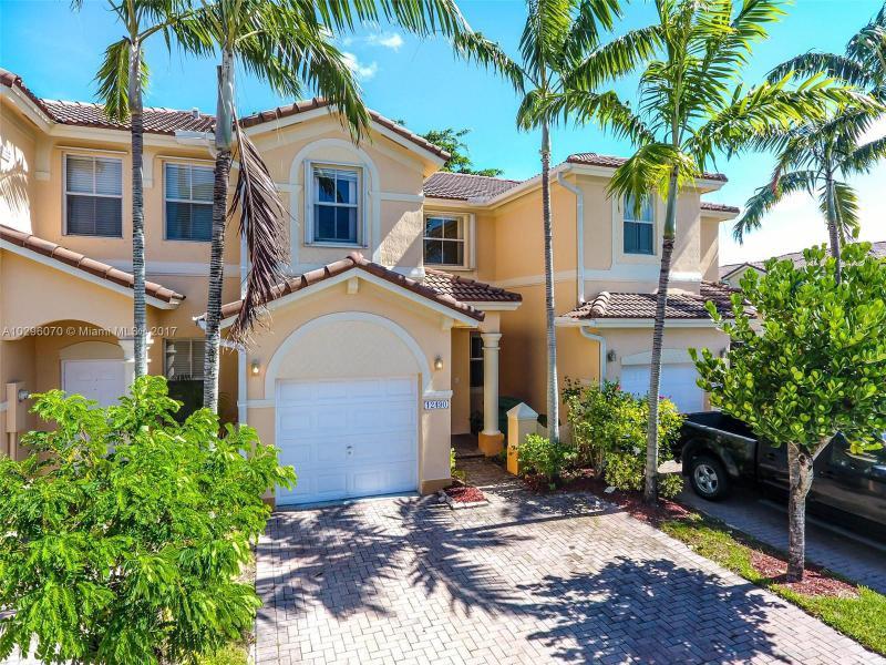 12453 125th Ct , Miami, FL 33186