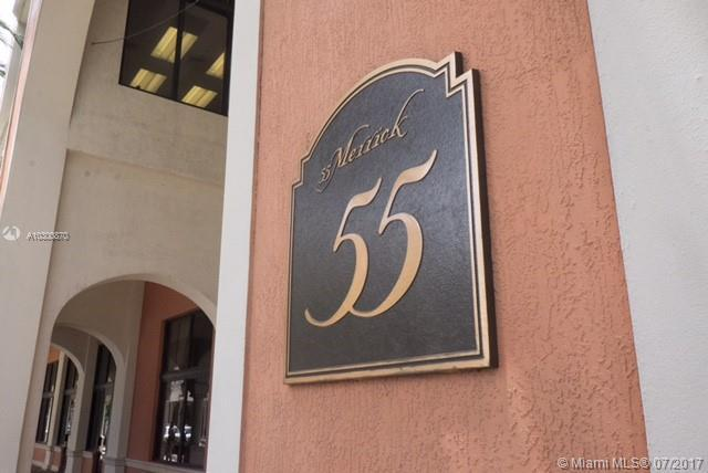 55  Merrick Way  Unit 616, Coral Gables, FL 33134-5130