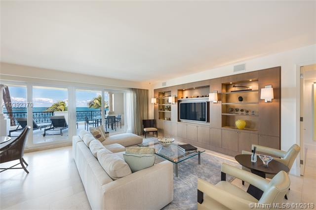 8032 Fisher Island Dr #8032