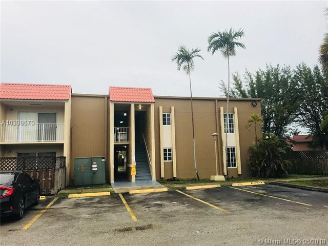 5000 NW  79 AVE  Unit 105, Doral, FL 33166-