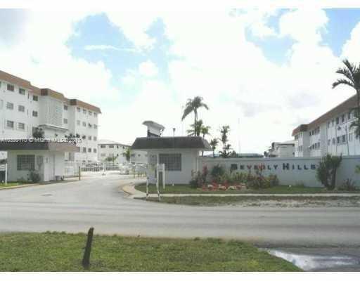 Property ID A10399170