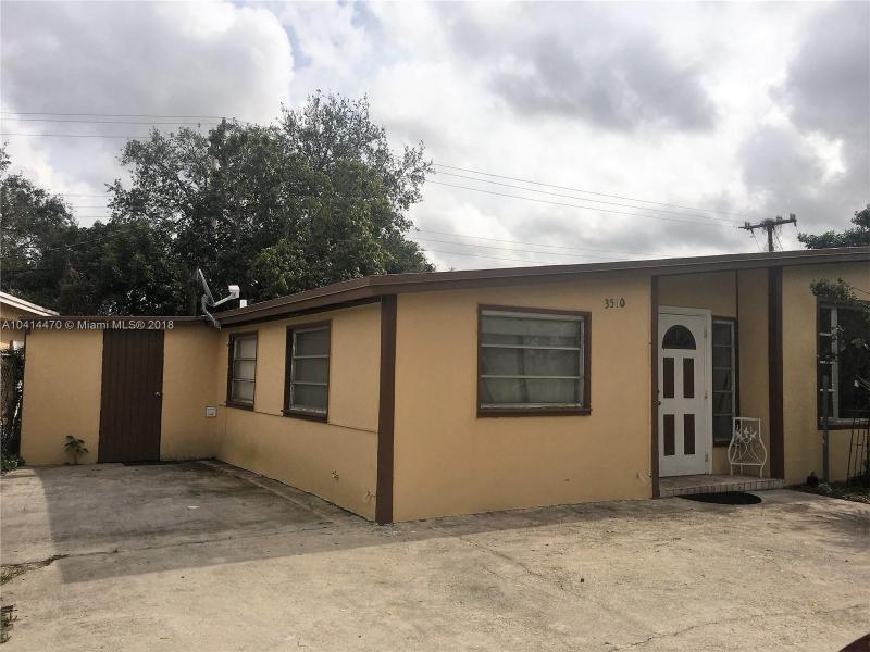 Property ID A10414470
