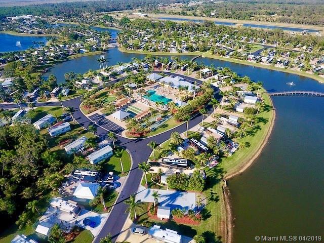 3045 Belle of Myers Rd, LABELLE, FL, 33935