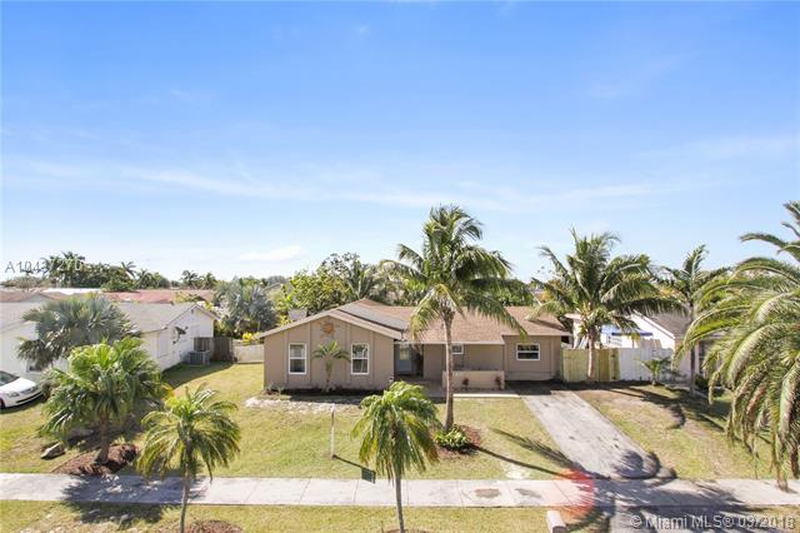 Property ID A10437270