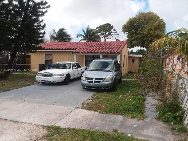 PROGRESSO - Fort Lauderdale - A10441570