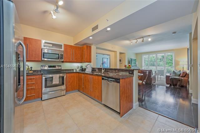 Property ID A10469670