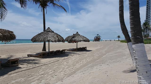 18335 Collins Ave 121, Sunny Isles Beach, FL, 33160