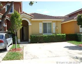 Property ID A10476170
