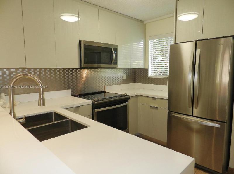 A10501070 Florida Keys Foreclosures