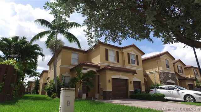 Property ID A10510070