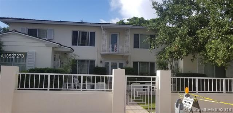738  Biltmore Way, Coral Gables, Florida