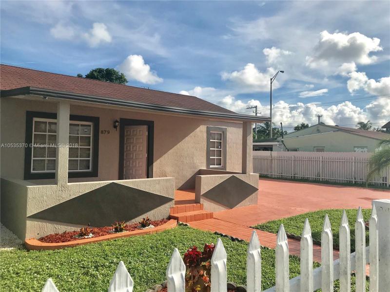 Property ID A10535370