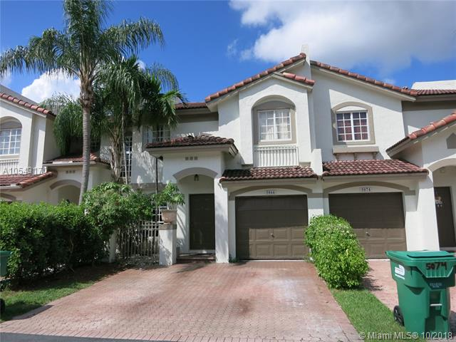 5113 NW 114 Place , Doral, FL 33178-3517